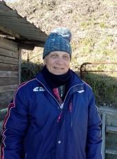evgeniy, 61, Russia, Ufa