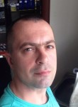 Dimka, 37, Novosibirsk