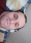 Murad, 40  , Saint Petersburg