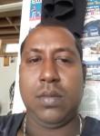 Shanil , 41  , Suva