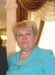 Lyudmila, 58  , Osa (Perm)