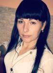 Yuliya, 40  , Bologoye