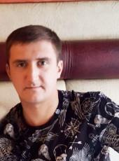 Maks, 31, Russia, Rostov-na-Donu