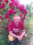 terbog, 56  , Liepaja