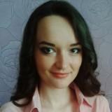 Oksana, 27  , Zboriv