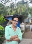 Sexi boy, 27  , Cochin