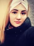 Angelina, 24, Kiev