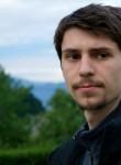 Rostislav, 31, Minsk