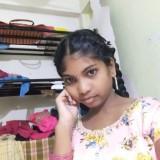 Seeman, 25  , Vijayawada