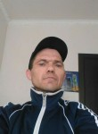 Aleksey, 41  , Krasnodar