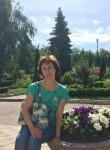 Antonina, 40  , Kremenchuk