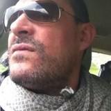 Massimiliano, 51  , Capriolo