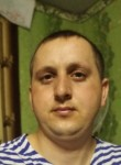 Nikolay, 29, Kiev