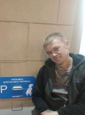 Petya, 19, Belarus, Hrodna