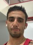 Thierry , 30, Gradignan