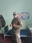 Andrey, 35  , Kodyma
