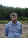 WekJV, 56 лет, Ярославль