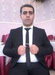 Ramil, 25  , Sirvan