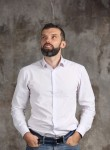 Андрей, 46 лет, Казань