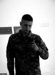 Aleksandr, 20, Kharkiv