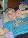 Aleks, 48  , Yekaterinburg