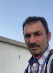 Mehmet, 48  , Jeddah