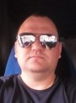Дмитрий, 40 лет, Чебаркуль