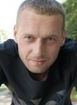 Dmitriy, 38, Surgut