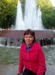 Larisa, 48  , Khimki