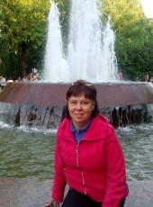 Larisa, 48, Russia, Khimki