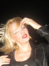 Natali, 42, Russia, Saint Petersburg