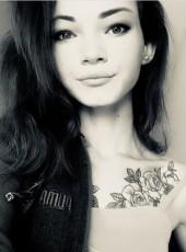 Lika, 21, Ukraine, Kiev