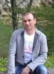 Sergey, 40  , Vinogradnyy