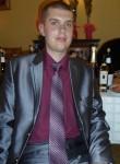 Dmitriy, 28, Slutsk