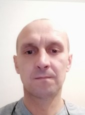 Nikolay, 38, Russia, Saint Petersburg