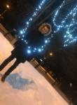 Yura, 23  , Zheleznogorsk (Kursk)
