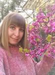 Mariya, 31, Severodvinsk
