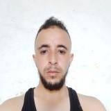 حسين, 29  , Ain Deheb