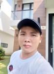 Thọ, 31  , Ho Chi Minh City