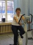 Lyudmila, 59  , Tavda