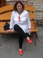Evgeniya, 66, Belarus, Polatsk