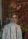 Gagik, 53  , Azov