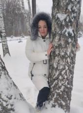 Lyudmila, 56, Russia, Obninsk