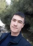 Shuhratbek, 30  , Tashkent