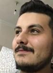 Ahmad, 25  , Cairo