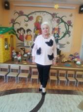 Irina, 69, Russia, Tver
