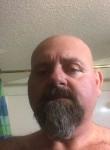 kevinmeatman69, 46  , Tupelo