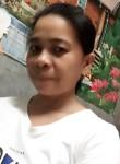 Melody Andrade, 43  , Doha