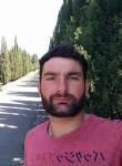 Vaxo, 29  , Telavi
