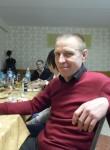 andrey, 47  , Cheboksary